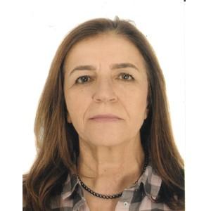 PROF. DR. AYSEL PEHLİVAN