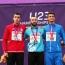 Necati Er'den Avrupa Şampiyonluğu ve Olimpiyat Barajı!