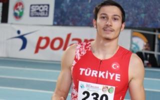 Balkan Salon Şampiyonası'nda Madalya Yağmuru!