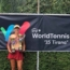 3rd ITF Championship from our athlete Leyla Elmas!
